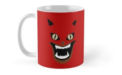mug,standard,x400,left-bg,ffffff.u2