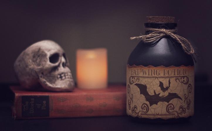 potion-2217630_960_720