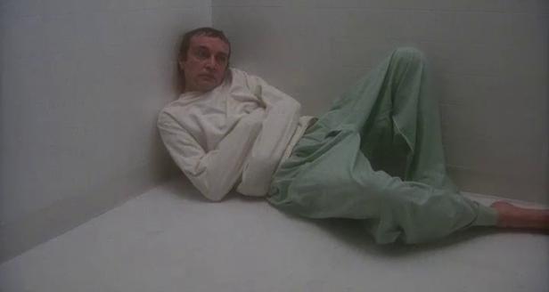 when-a-stranger-calls-1979-tony-beckley-straitjacket