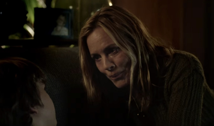 lights-out-maria-bello