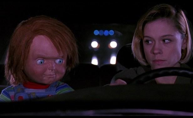 childs-play-2-christine-elise-car
