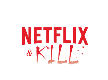 NetflixKill