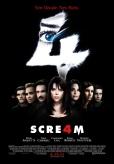 Scream_4_2011_TS_XviD_Feel-Free_poster-scream4