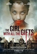 girl_with_all_the_gifts_ver2_xlg