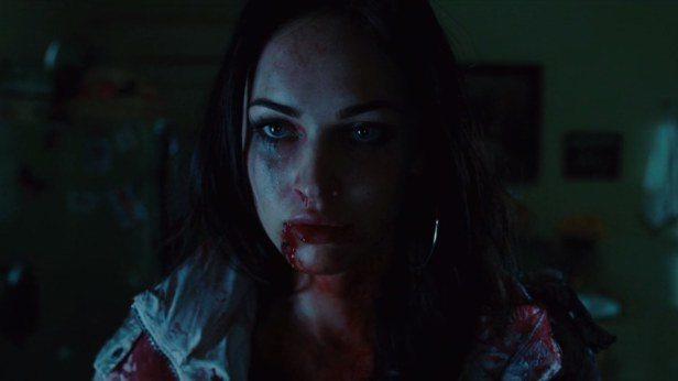 jennifers-body-2