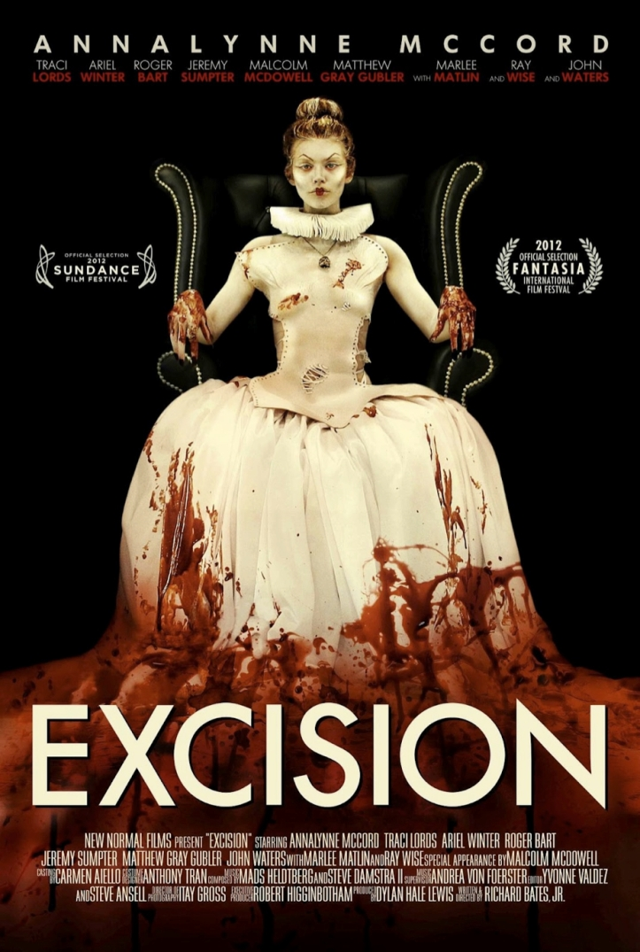 Excision_-_Poster