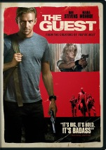 the-guest-dvd-cover-10