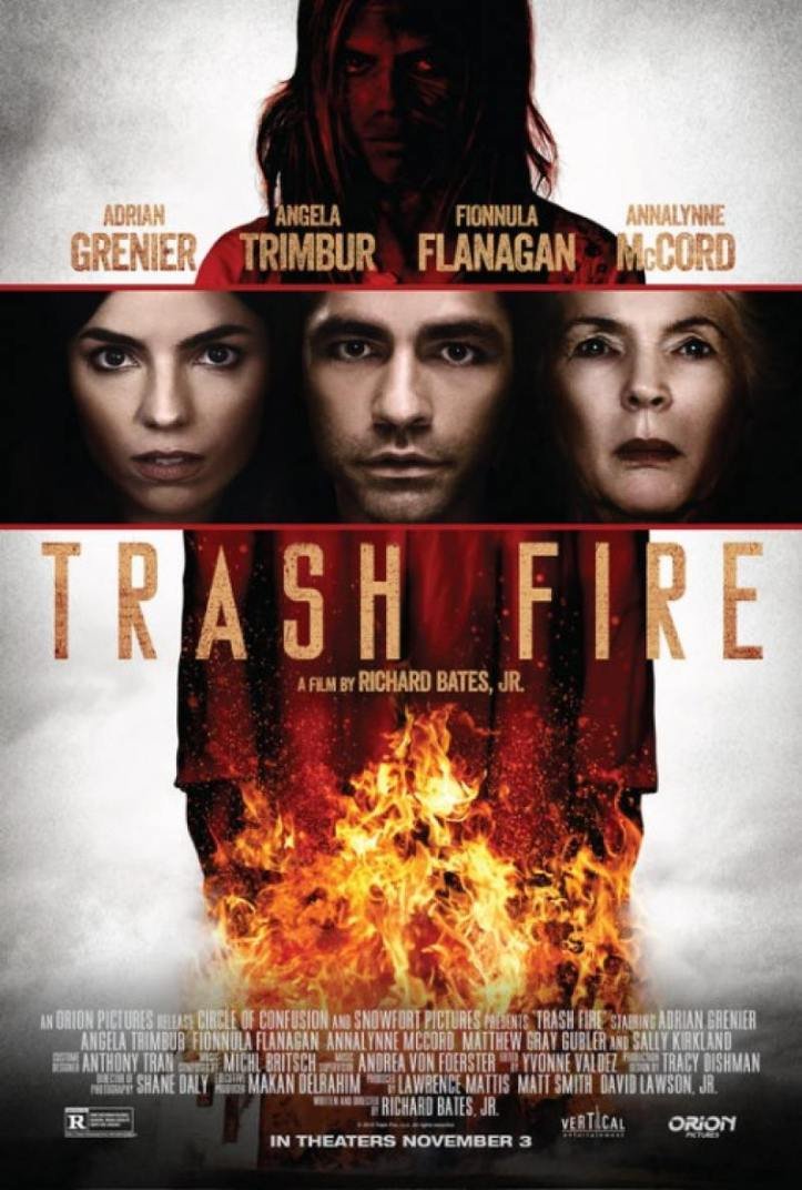 Trash-Fire-2016-movie-poster