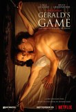 Geralds-Game-movie-poster