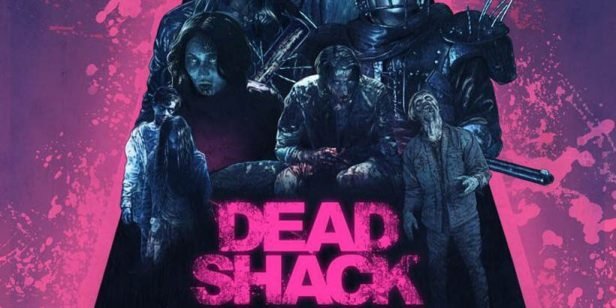 gruesome-magazine-dead-shack-capsule-820x410