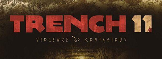 Trench-11-e1507765481835-660x242