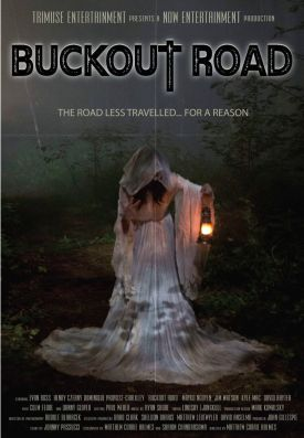 Buckout Road Poster_preview
