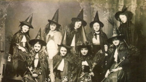 coven-wicca-678x381