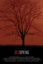 redspring