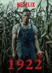 1922_(2017_film).png