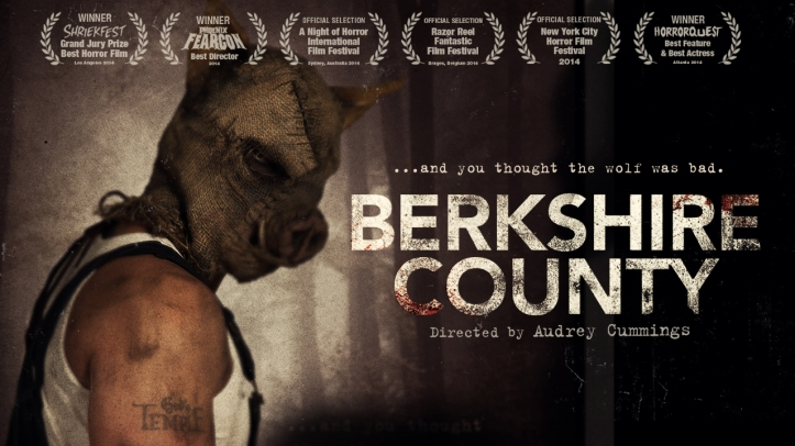 berkshirecountyposter.jpg