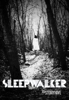 sleepwalker.jpg