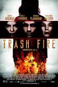 trashfire.jpg