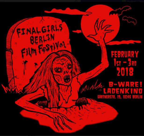 final-girls-february-2018