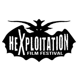 hexfest logo
