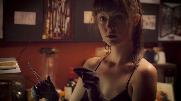 american-mary-1200-1200-675-675-crop-000000