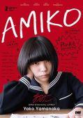 amiko_poster_18454
