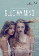 blue-my-mind-poster_18133