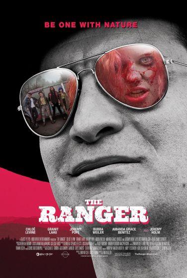 Ranger, The Poster