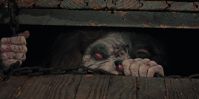 the-evil-dead-1981-movie-still-2