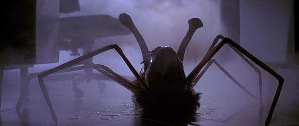 the-thing-1982-crop-1