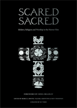 20180826_Scared_Sacred_Cover.jpg