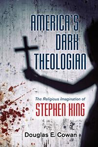 darktheologian