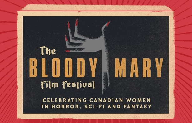 bmff2018