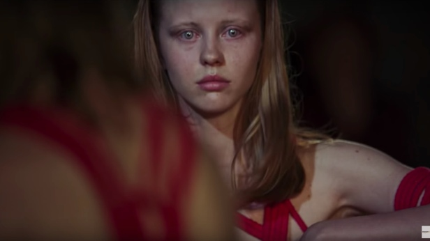 heres-the-nightmarish-first-teaser-trailer-for-the-suspiria-remake-social