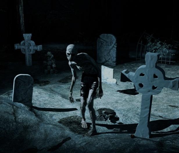 friedhof-zombie-1510315628cmc