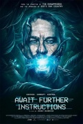 await-further-instructions-poster