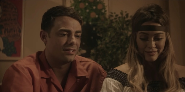 jonathan-bennett-and-hilary-duff-in-the-haunting-of-sharon-tate