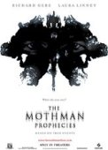 mothman_poster