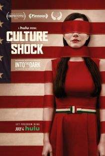 culture-shock-key-art_25431