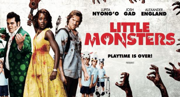 LITTLE_MONSTERS_3