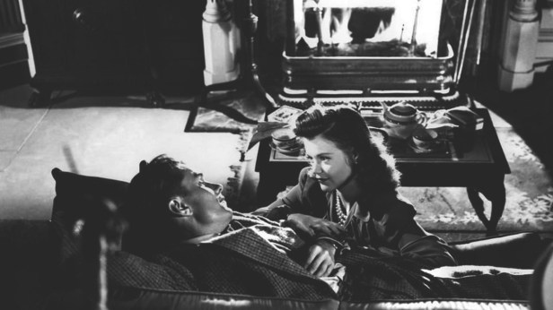 cat-people-1942-featured