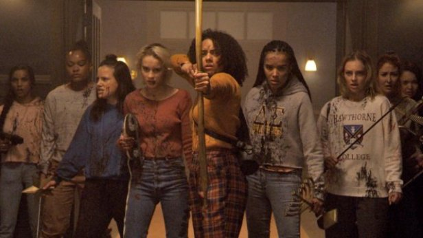 sorority-girls-fight-back-in-new-black-christmas-trailer-1200x630