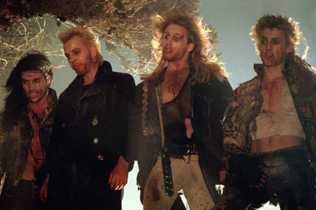 lost_boys_hed