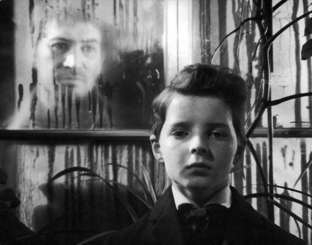 the_innocents_1961_pic_4-1