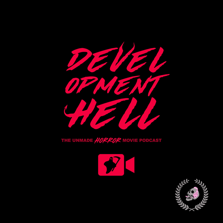 Development Hell_Logo