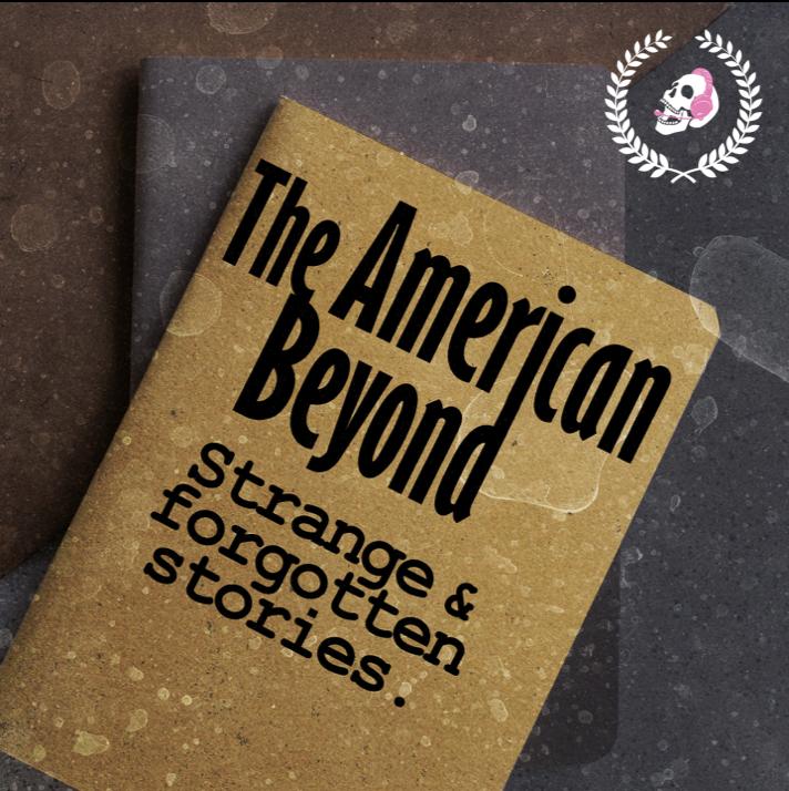 The American Beyond Logo