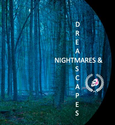 NightmaresDreamscapesLogo 1